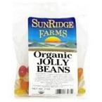 Sunridge Farms Sunridge Farm Candy Jolly Bean Org 10 LB (...