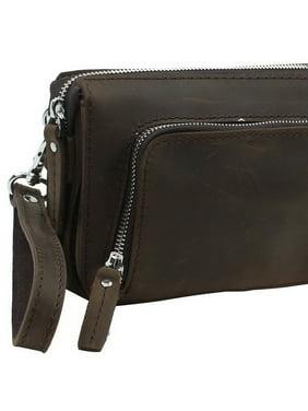073a80af74f6 Product Image Vintage Full Grain Leather 8