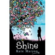 Shine - eBook