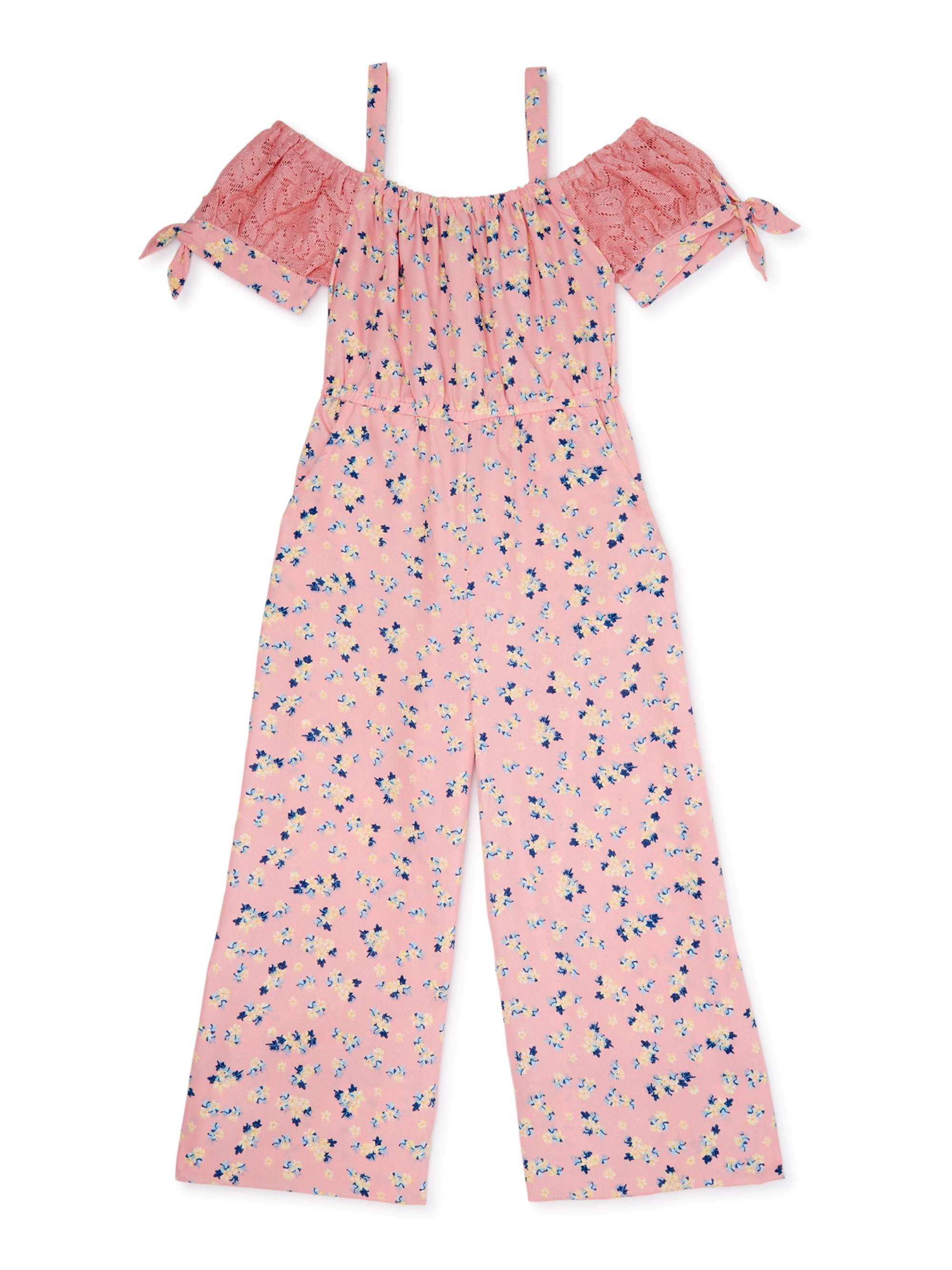 Im Up to No Good Baby Rompers One Piece Jumpsuits Summer Outfits Clothes Pink