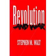 Revolution and War : A Handbooks to the Breeds of the World