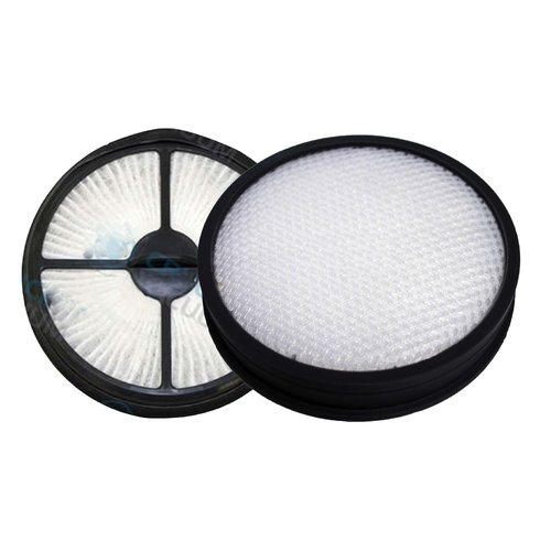 Crucial Hoover Windtunnel Air Model Vacuum Cleaner Filter Kit