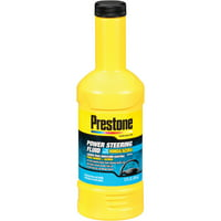 Prestone Honda Power Steering Fluid