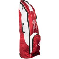 Team Golf NCAA Golf Travel Bag