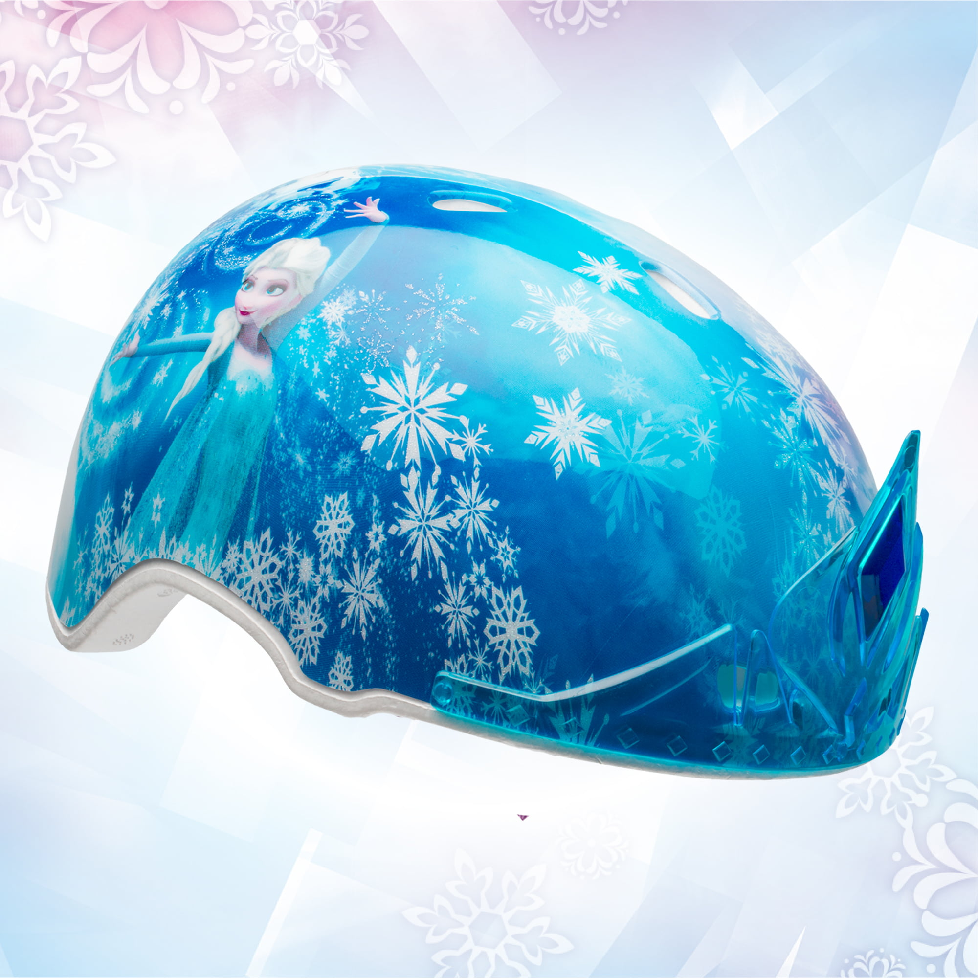Bolle Trackdown MIPS Mountain Bike Helmet White//Fire