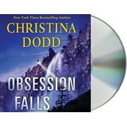 Obsession Falls : A Novel