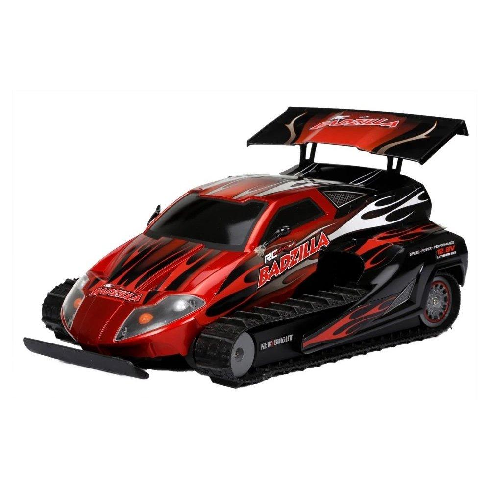 New Bright Full Function Pro Badzilla Remote Controlled T...