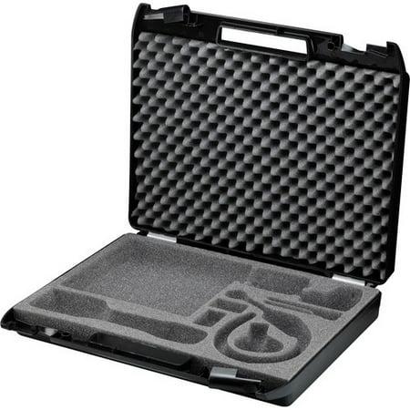 Sennheiser CC 3 Hard Carrying Case for Evolution G3 Wireless Systems *BRAND NEW*