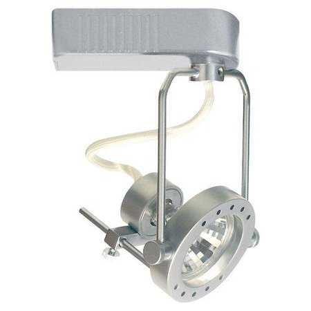 elco et505 track lighting low voltage track heads indoor lighting low