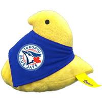 Toronto Blue Jays PEEPS Plush Chick