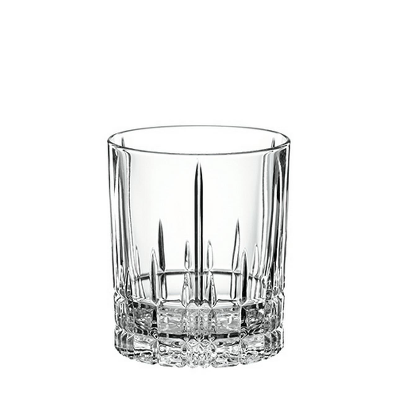 Spiegelau 13 oz Perfect D.O.F. Glass (Set of 4)