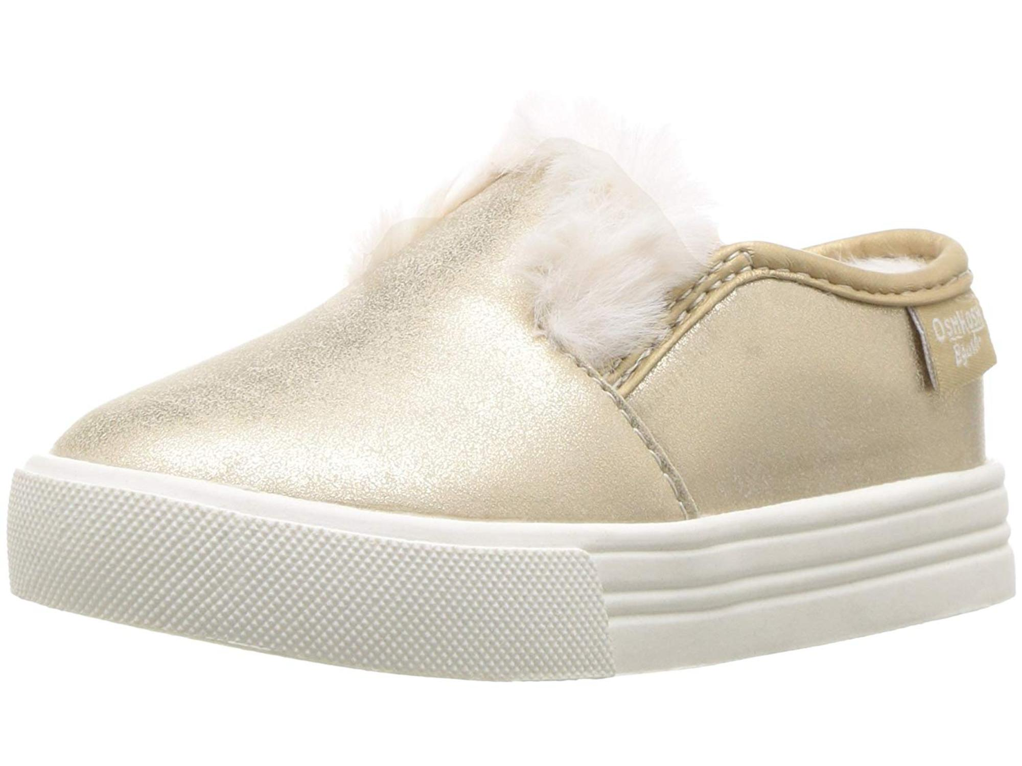 XINBONG Boys Girls Anti-Slip Bath Slippers Bathroom Slippers Shower Shoes Gym Slippers Little Kid//Big Kid