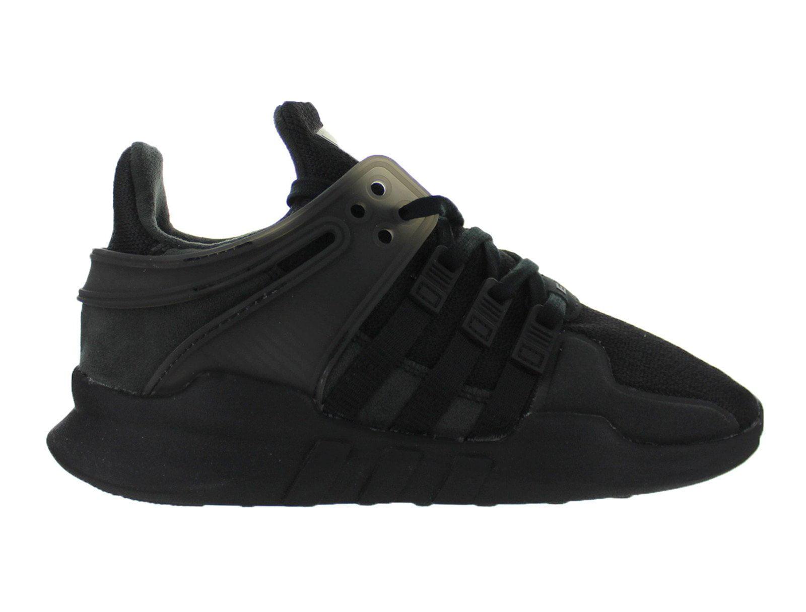 half off 1172e 8b5dc ... shopping kids adidas eqt equipment support adv j shadow core black  footwear whi walmart 92d1f 4df5c