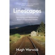 Linescapes - eBook