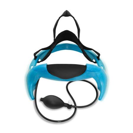 Posture Neck Exercising Cervical Spine Hydrator (Posture Neck Exercising Cervical Spine Hydrator Pump)