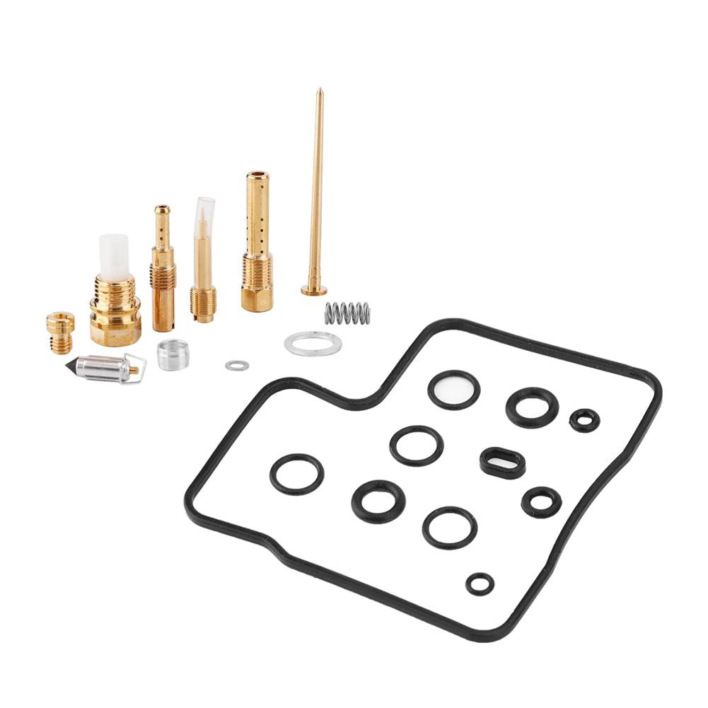 Belltech 618ND Lowering Kit with Nitro Drop 2 Shocks