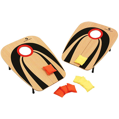 Sportcraft One Hole Bean Bag Toss
