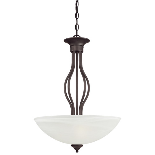 Thomas Lighting Tahoe SL823663 Pendant Light by ELK