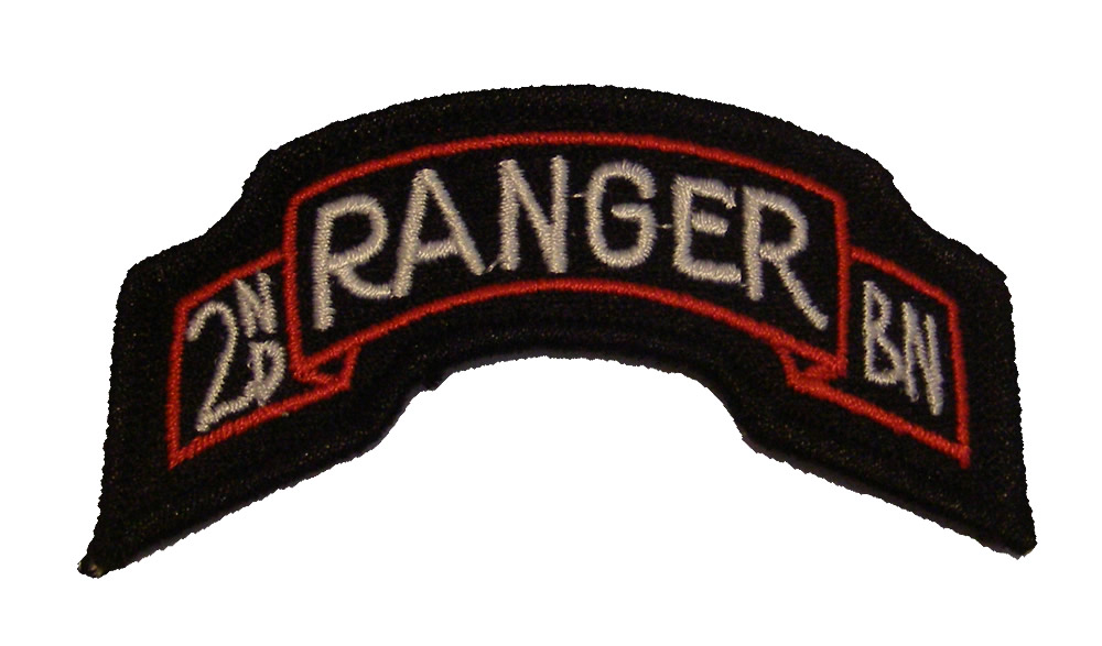 Veteran Owned Business 2nd MARINE Regiment PATCH Great Color