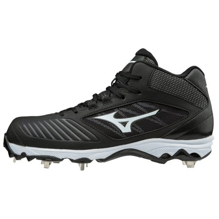 Mizuno 9-Spike Advanced Sweep 4 Mid Womens Metal Softball