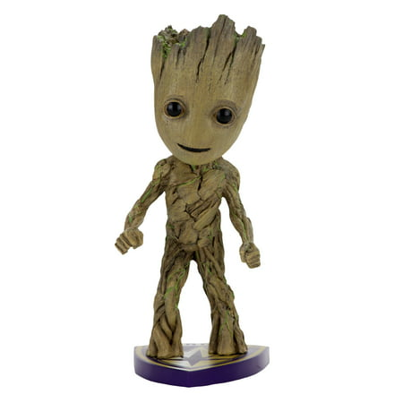 - Guardians of the Galaxy 2 - Head Knocker – Groot