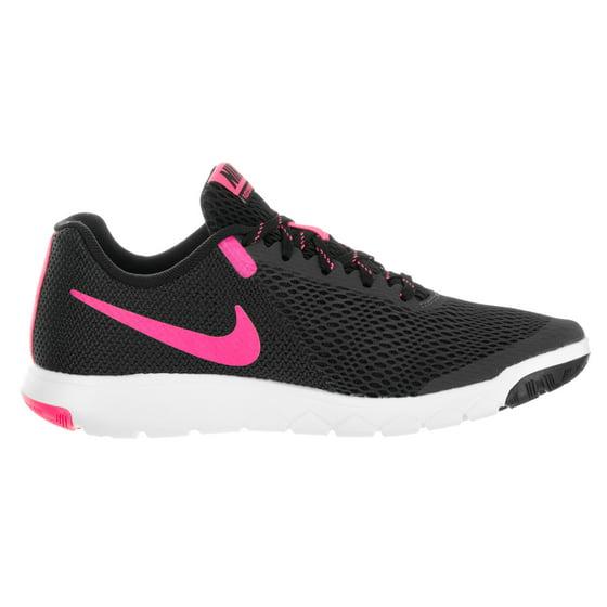 Nike - Nike Women s Flex Experience Rn 5 Anthracite   Pink Blast ... c6956f388