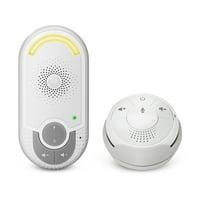 Motorola Wearable Audio Baby Monitor
