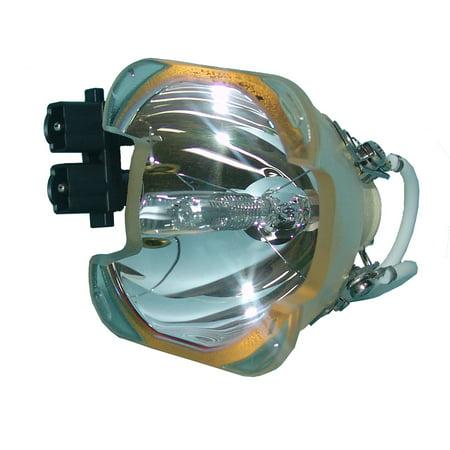Lutema Platinum lampe pour Osram 69378-1 Projecteur (ampoule Philips originale) - image 5 de 5