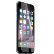 Just Mobile Xkin Tempered Glass (iPhone 6) - iPhone