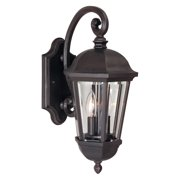 Craftmade Britannia Z30 Outdoor Wall Light