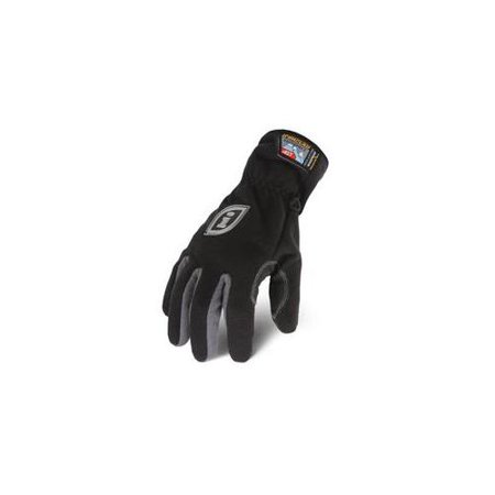 Smb2-03-M Summit Fleece Glove-Medium (Smt-03-M, Smb-03-M)