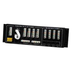 DataComm Electronics DT700023 4x6 Phone & 4 Data Module