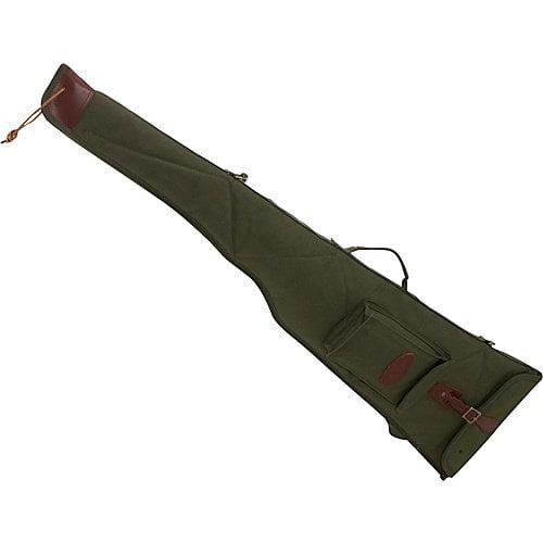 "Boyt Harness 46"" Rifle Sleeve"