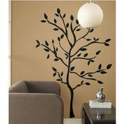 Decorative Wall Decals - Walmart.com