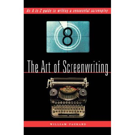 Halloween 6 Screenplay (The Art of Screenwriting : An A to Z Guide to Writing a Successful)