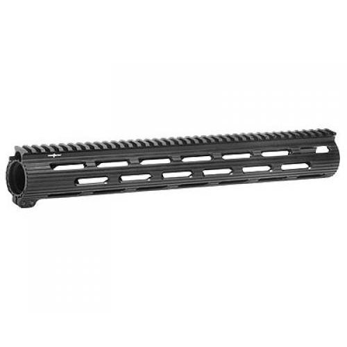 VTAC-TRX Viking Rail by Troy Bl