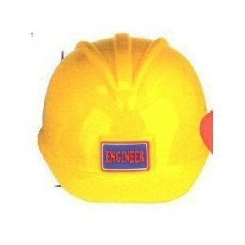 Children's Construction Hard Hat (Design may vary)