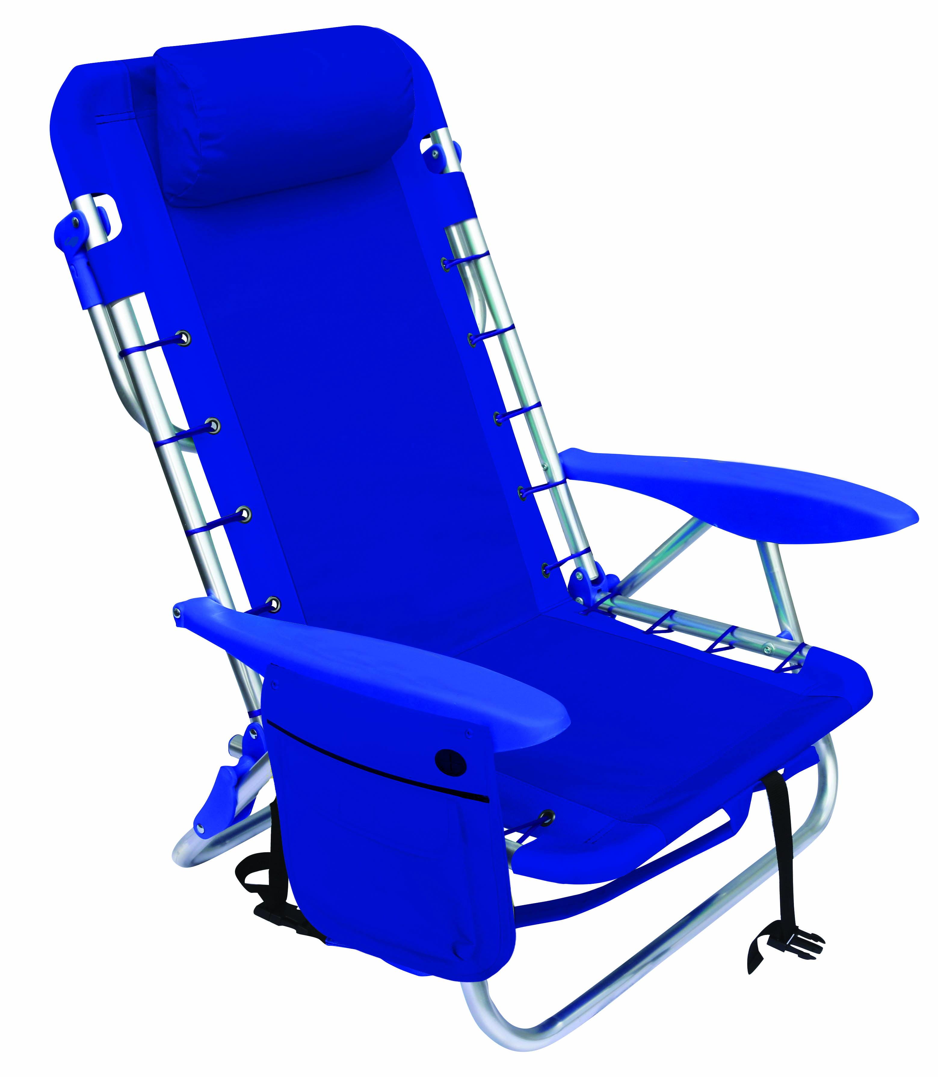 Cool Backpack Beach Chair Walmart Swiss Paralympic Machost Co Dining Chair Design Ideas Machostcouk