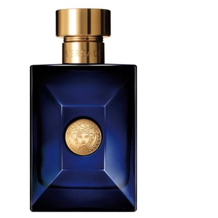 Versace Dylan Blue Men EDT Sp (Versace Shades For Sale)