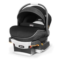 Chicco KeyFit 30 Zip Infant Car Seat - Minerale