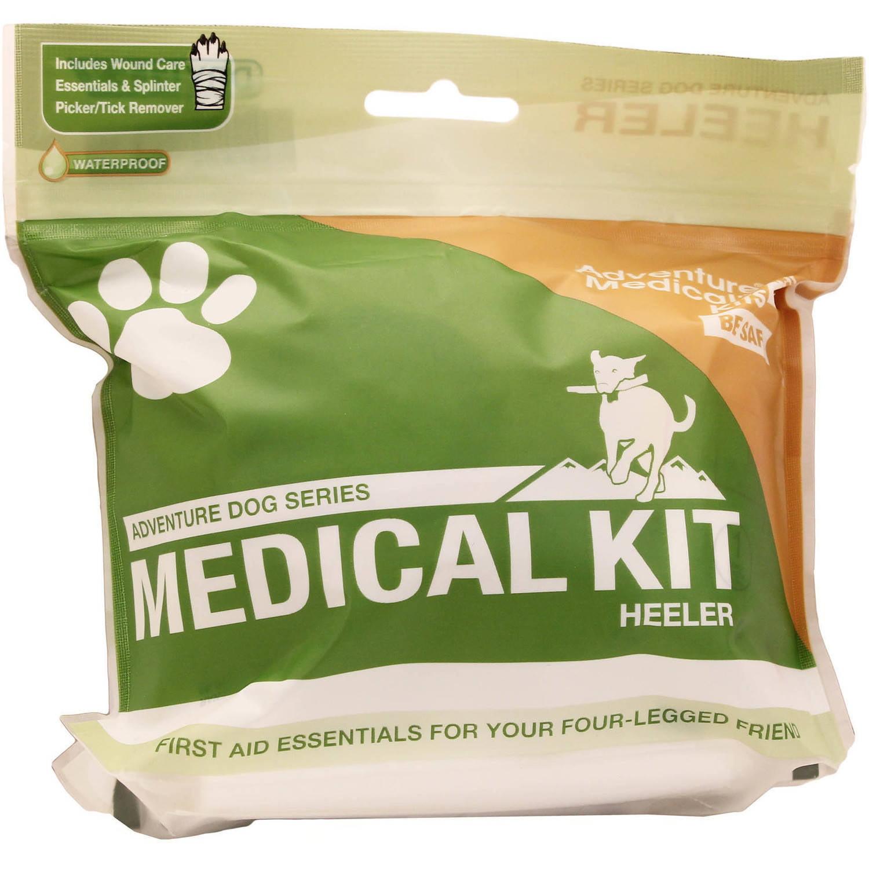 Image of Adventure Medical Adventure Dog Series Heeler