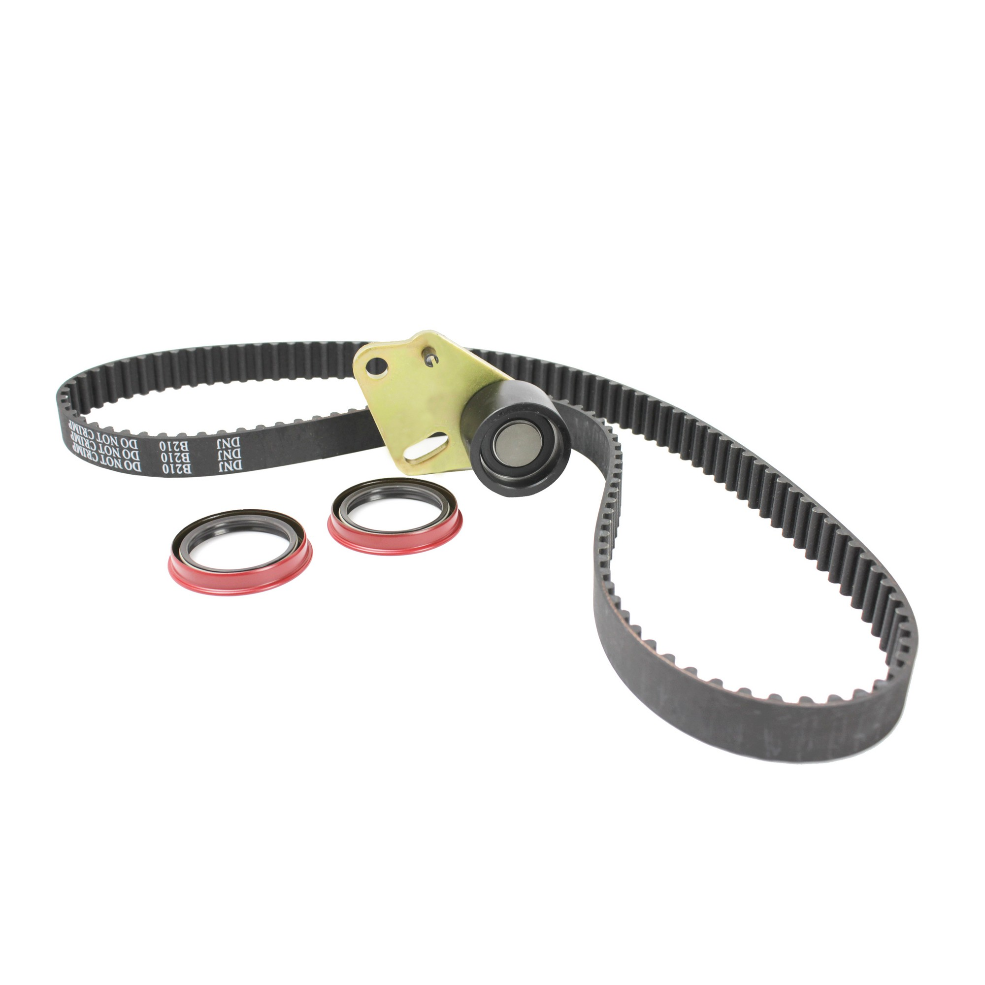 Rock Products Engine Timing Cover Seal TC211