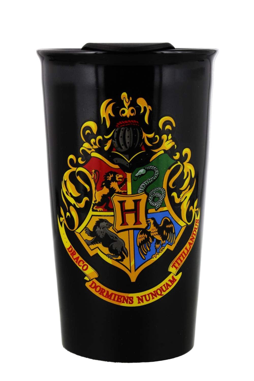 Harry Potter Coffee Cozy Harry Potter
