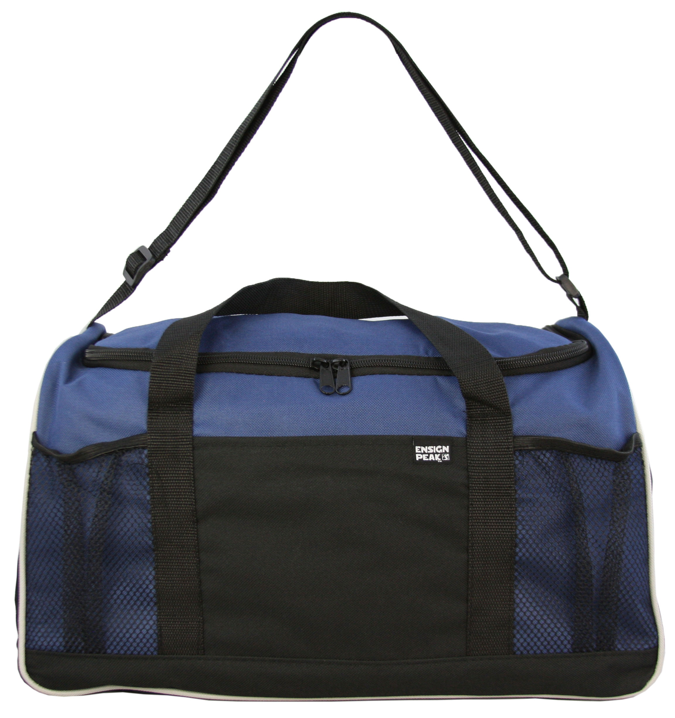 Travel Luggage Duffle Bag Lightweight Portable Handbag Animals Yellow Eyes Lizard Large Capacity Waterproof Foldable Storage Tote