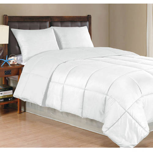 South Bay Down Alternative Comforter