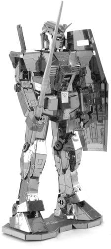 GUNDAM Gundam by Fascinations
