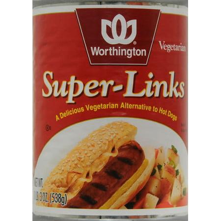 Worthington veg food worthington super links walmart worthington veg food worthington super links forumfinder Image collections