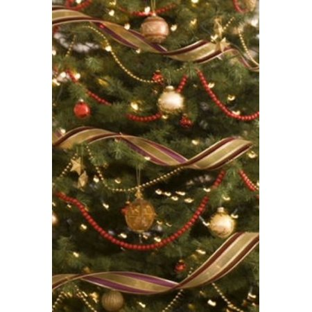 Simple Christmas Decorating For Beginners - - Christmas Decorating Books