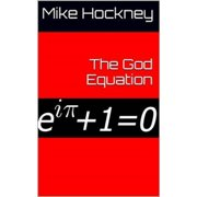 The God Equation - eBook