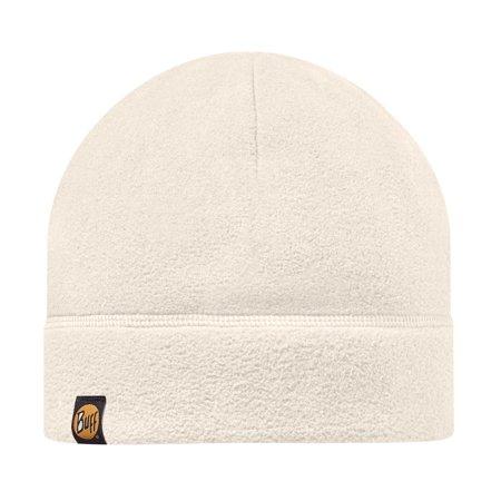 - Buff Outdoor Headwear Polar Winter Hat Beanie Skull Cap Cru Ski Snowboard